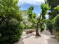 French property for sale in ROCBARON, Var - €735,000 - photo 9