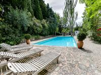 French property for sale in ROCBARON, Var - €735,000 - photo 10