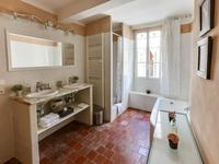 French property for sale in ROCBARON, Var - €735,000 - photo 6