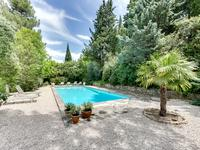 French property for sale in ROCBARON, Var - €735,000 - photo 2
