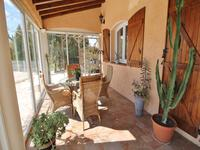 French property for sale in ARGENS MINERVOIS, Aude - €499,900 - photo 9