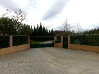 French property for sale in ARGENS MINERVOIS, Aude - €499,900 - photo 10