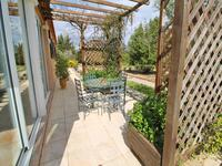 French property for sale in ARGENS MINERVOIS, Aude - €499,900 - photo 8
