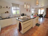French property for sale in ARGENS MINERVOIS, Aude - €499,900 - photo 5