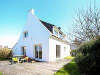 French property, houses and homes for sale in ILE TUDY Finistere Brittany