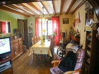 French property for sale in LA TRIMOUILLE, Vienne - €83,050 - photo 2