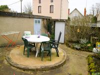 French property for sale in LA TRIMOUILLE, Vienne - €83,050 - photo 5