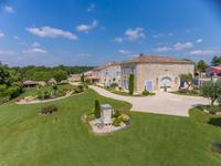 maison à vendre à DIRAC, Charente, Poitou_Charentes, avec Leggett Immobilier