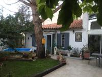 French property for sale in CASTELNAUDARY, Aude - €345,000 - photo 2