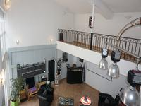 French property for sale in CASTELNAUDARY, Aude - €345,000 - photo 4