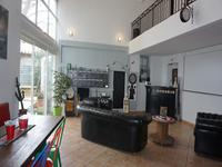 French property for sale in CASTELNAUDARY, Aude - €345,000 - photo 6