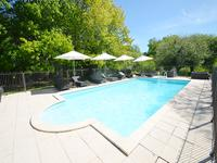 French property for sale in CHAMPNIERS ET REILHAC, Dordogne - €598,500 - photo 5
