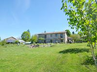 French property for sale in CHAMPNIERS ET REILHAC, Dordogne - €598,500 - photo 10
