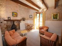 French property for sale in CHAMPNIERS ET REILHAC, Dordogne - €598,500 - photo 9