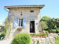 French property for sale in CHAMPNIERS ET REILHAC, Dordogne - €598,500 - photo 6