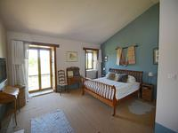 French property for sale in CHAMPNIERS ET REILHAC, Dordogne - €598,500 - photo 3