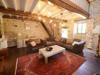 French property for sale in CHAMPNIERS ET REILHAC, Dordogne - €598,500 - photo 8