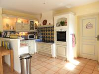 French property for sale in TOURTOUR, Var - €424,000 - photo 6
