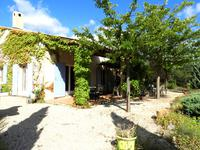 French property for sale in TOURTOUR, Var - €424,000 - photo 3