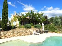 French property for sale in TOURTOUR, Var - €424,000 - photo 2