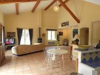 French property for sale in TOURTOUR, Var - €424,000 - photo 5