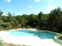 French property for sale in TOURTOUR, Var - €424,000 - photo 10