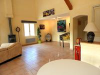 French property for sale in TOURTOUR, Var - €424,000 - photo 4