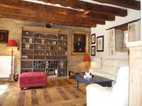 Maison à vendre à THEGRA en Lot - photo 3