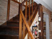 Maison à vendre à THEGRA en Lot - photo 5