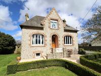 French property, houses and homes for sale inPLOEZAL RUNANCotes_d_Armor Brittany