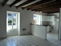 French property for sale in LIZIO, Morbihan - €129,000 - photo 4