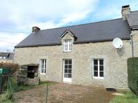 maison à vendre à CRUGUEL, Morbihan, Bretagne, avec Leggett Immobilier