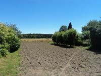French property for sale in LIZIO, Morbihan - €129,000 - photo 2