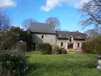 French property, houses and homes for sale in CARO Morbihan Brittany