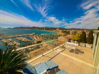 French property, houses and homes for sale in LE LAVANDOU Provence Cote d'Azur Provence_Cote_d_Azur