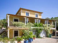 French property for sale in MONTAUROUX, Var - €619,000 - photo 3