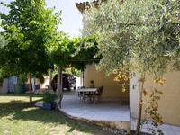 French property for sale in MONTAUROUX, Var - €619,000 - photo 10
