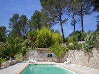 French property for sale in MONTAUROUX, Var - €619,000 - photo 2