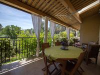 French property for sale in MONTAUROUX, Var - €619,000 - photo 4