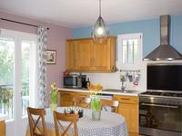 French property for sale in MONTAUROUX, Var - €619,000 - photo 5