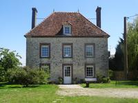 Maison à vendre à COURTOMER en Orne - photo 1