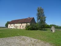 Maison à vendre à COURTOMER en Orne - photo 2