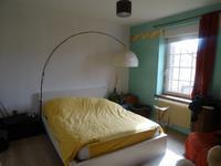 Maison à vendre à COURTOMER en Orne - photo 6