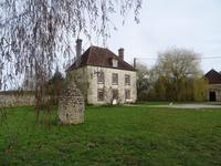 French property, houses and homes for sale in COURTOMER Orne Normandy