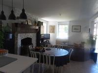 Maison à vendre à COURTOMER en Orne - photo 5