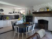 Maison à vendre à COURTOMER en Orne - photo 4