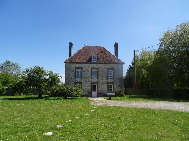 Maison à vendre à COURTOMER(61390) - Orne