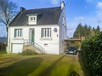 French property for sale in ALLAIRE, Morbihan - €139,990 - photo 1