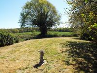 French property for sale in , Charente - €69,300 - photo 3