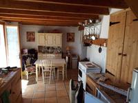 French property for sale in , Charente - €69,300 - photo 6